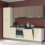 Cucina Offerta 105L