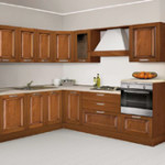 Cucina Offerta 144