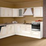 Cucina Offerta 144L