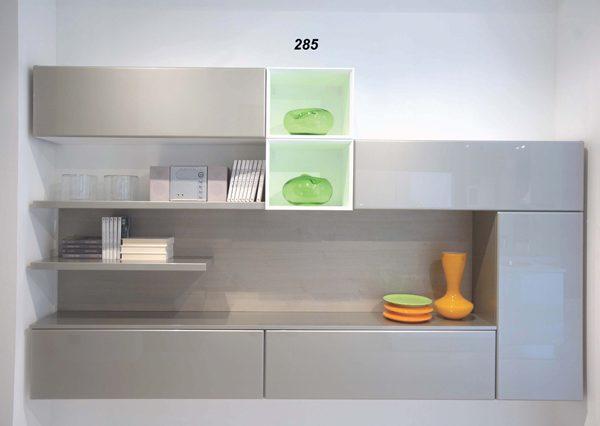Cucine E Soggiorni Lube: Cucine arredamento mobilifici ...