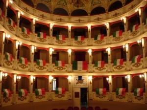 Teatro-di-Treia-1