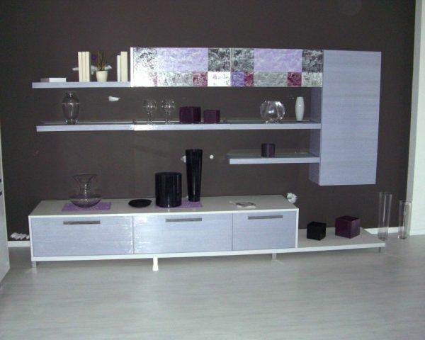 Mobili Lube Soggiorni ~ Idee per il design della casa