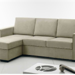 Divano con Chaise Longue Job
