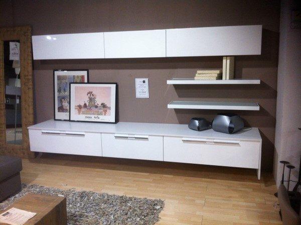 Stunning Ricci Casa Soggiorni Gallery - Idee Arredamento Casa ...