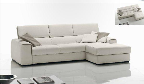 Casa immobiliare accessori divano chaise longue - Divani letto trovaprezzi ...