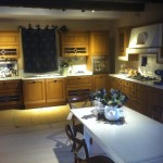 Cucina Lube Morgana 01