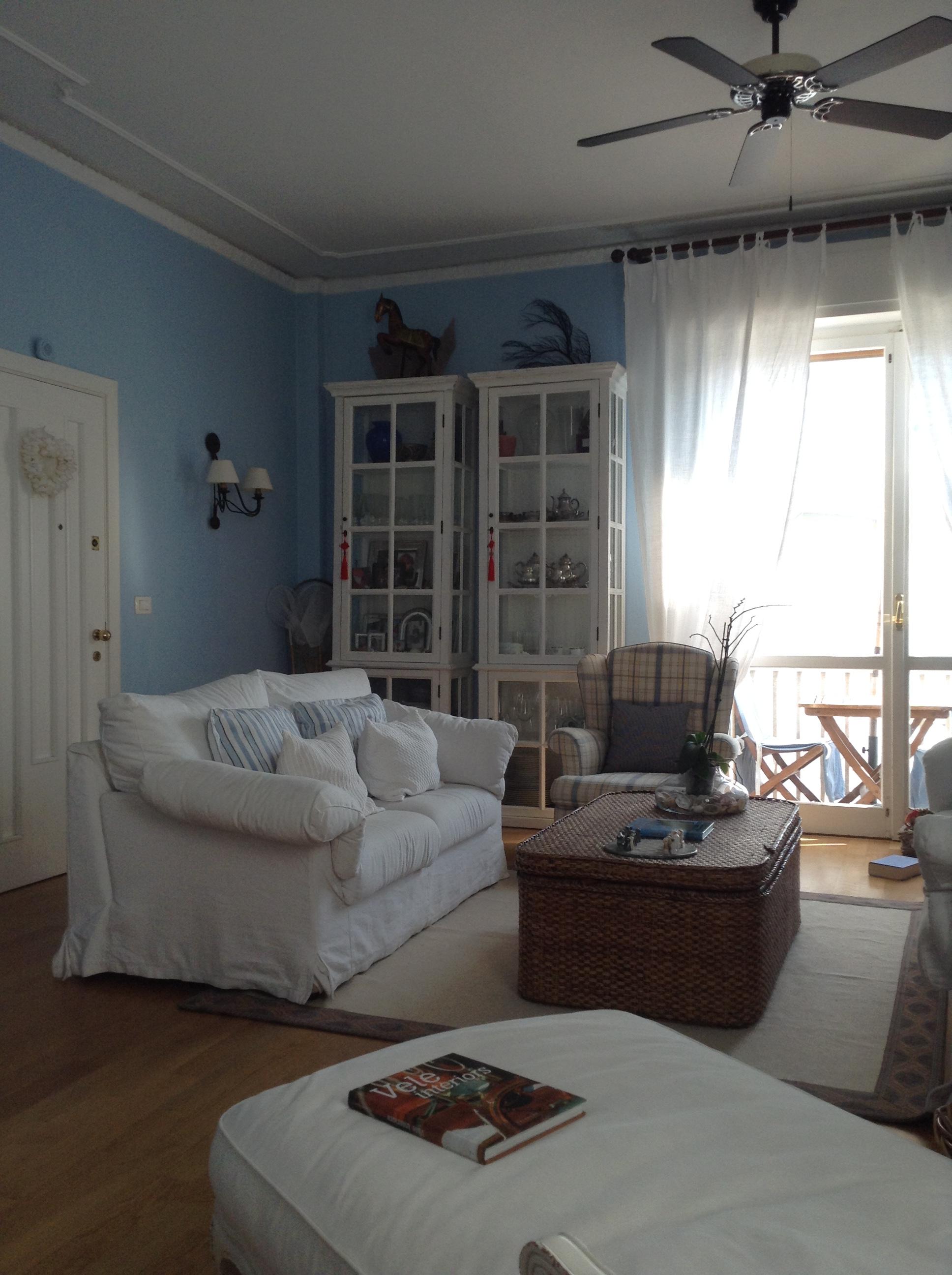 Casaalmare with case da arredare for Casa in stile vittoriano in vendita