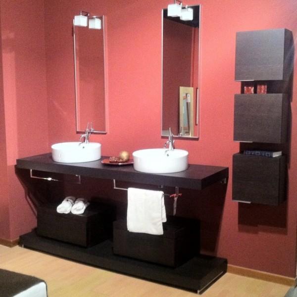 Outlet mobili bagno awesome arredo bagno online bellissimo outlet arredo bagno ferte arredo - Mobili bagno outlet ...
