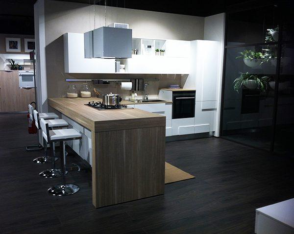 Tavoli da cucina lube free cucina con isola le soluzioni da non