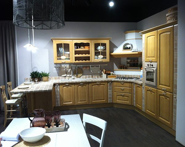 Cucine Lube Modello Veronica. Cucina Lube. Cucine Lube Cucine Lube ...
