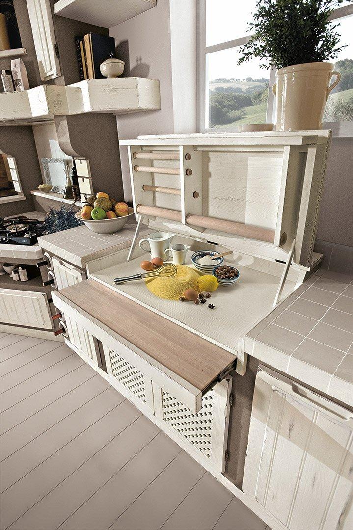 Cucina elena borgo antico vissani casa - In cucina con elena ...