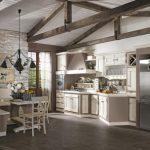 Cucina Anita Borgo Antico
