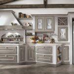 Cucina Beatrice Borgo Antico