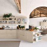 Cucina Lube Agnese 04