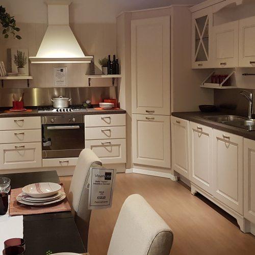 Prezzo Cucina Lube Agnese Cucine Lube Prezzi E Catalogo Best