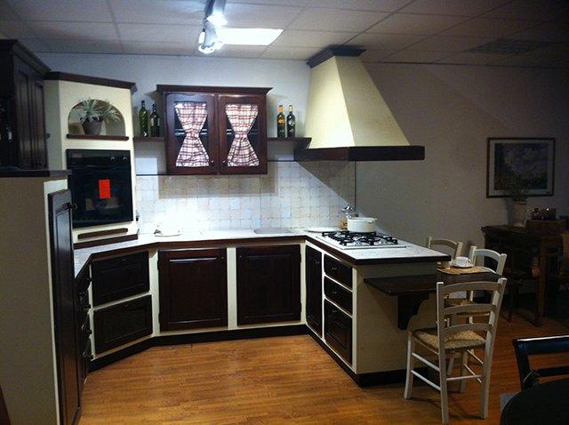 cucina massello outlet 106 vissani casa
