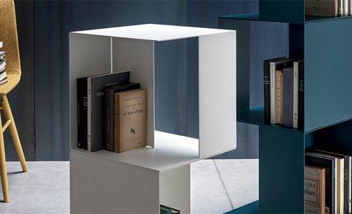 Libreria Freebook Novamobili