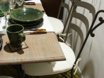 Tavolo Chianti R140