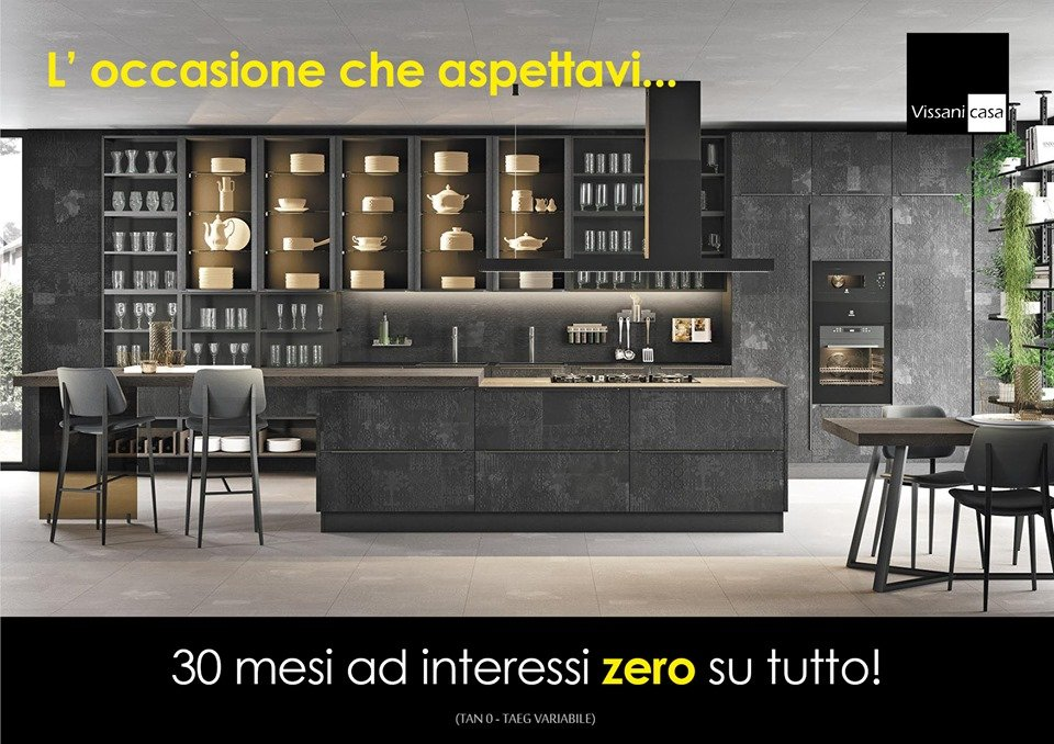 Interessi-zero