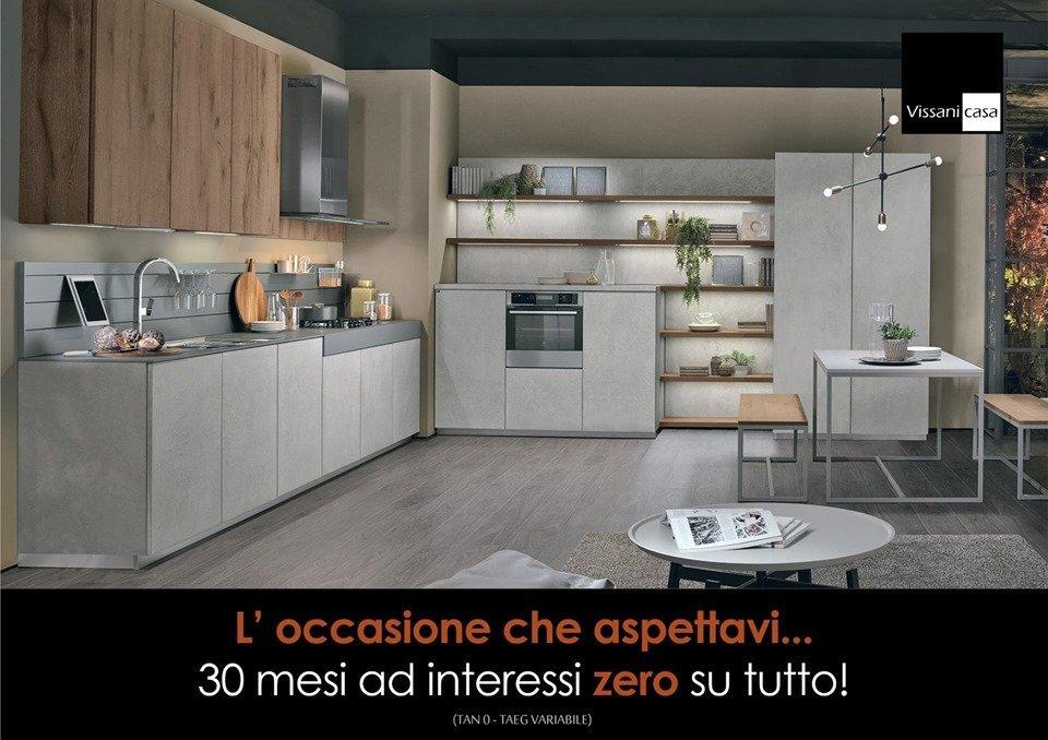 0 cucina