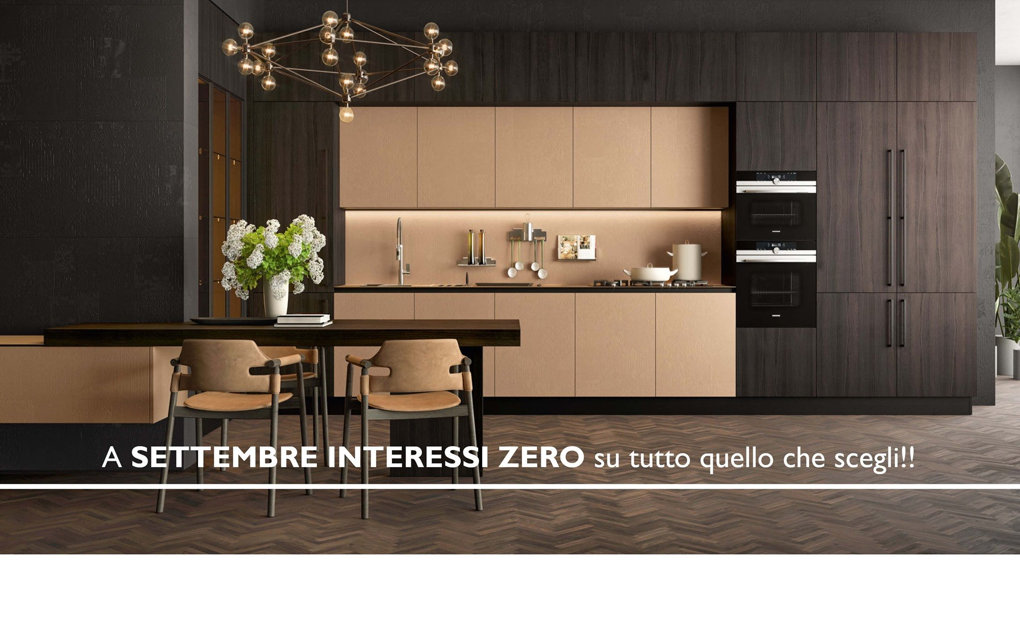 home-int-zero-cucina-Lube