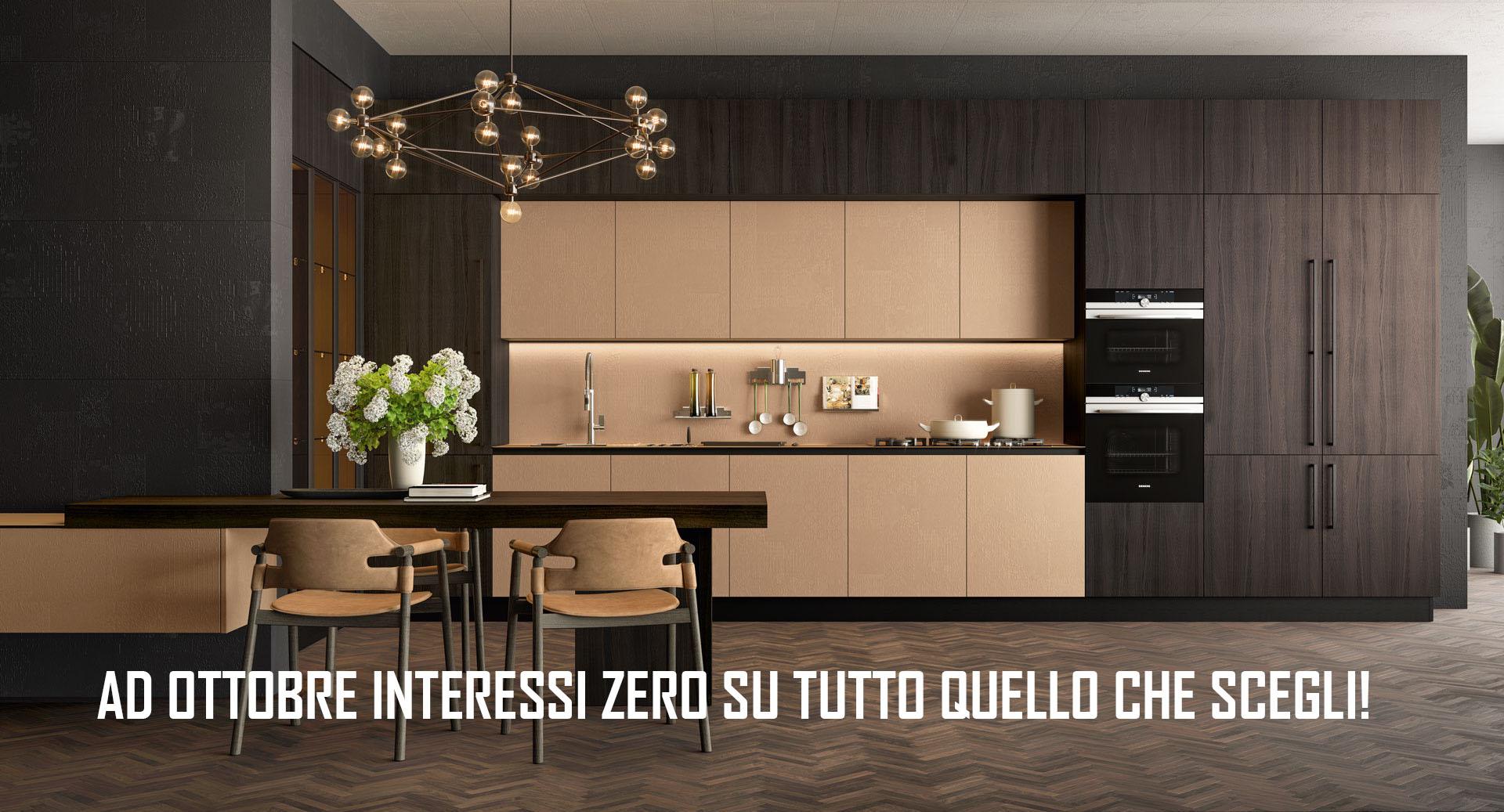 int-zero-october-desktop