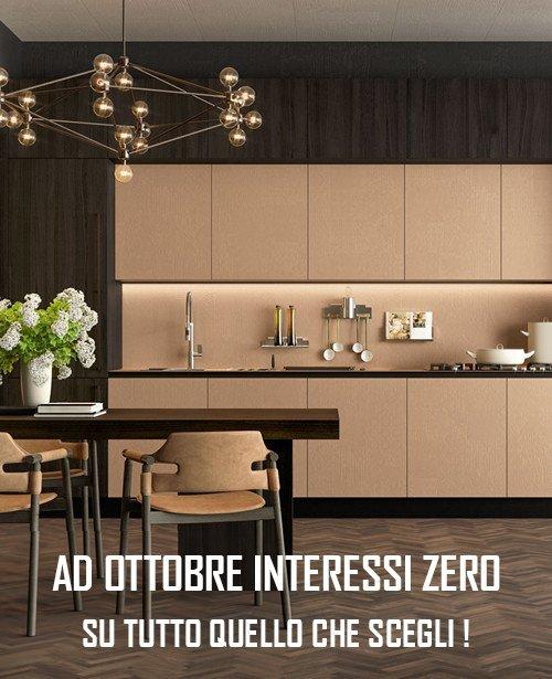 int-zero-october-mobile