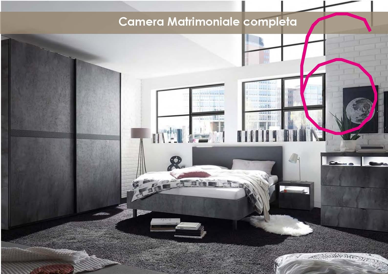 Promo-casa-smart_Pagina_07