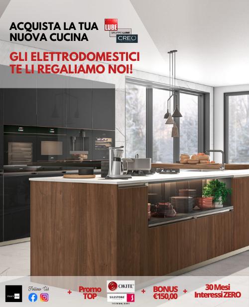 COPERTINA SITO_MOBILE