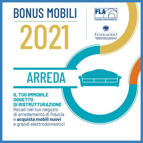 card_arreda-1-e1614156049901