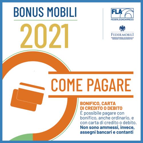 card_come-pagare-1-e1614155961245
